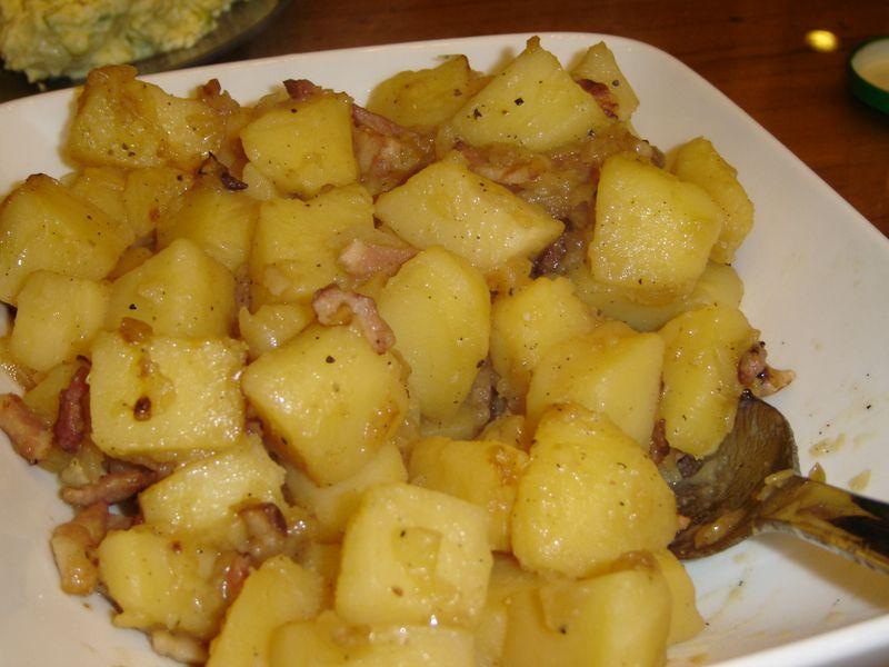 Potato Salad 002