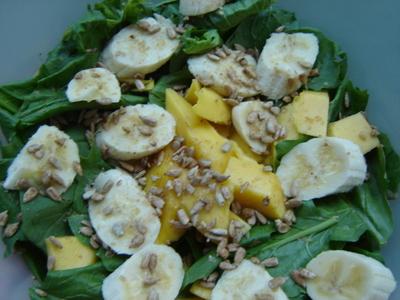Salad_004_2