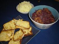 Pork_and_cabbage